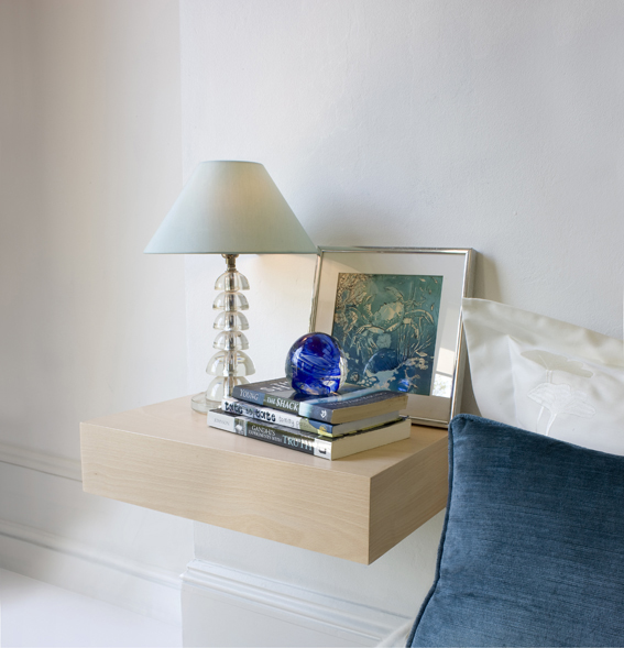 Beech Floating Shelves Made To Measure For Alcoves And Walls Simple Cheap Floating Shelves Uk