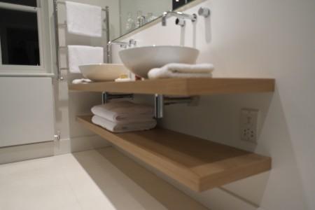 gallery of basin shelves 5
