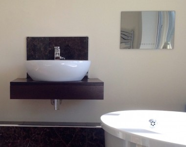 gallery of basin shelves 3